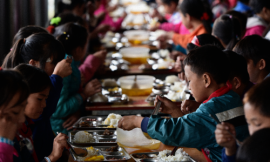 Gần 1.000 độc giả ủng hộ xây trường nội trú cho trẻ ở Hà Giang