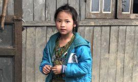 Quỹ Hy vọng mang 'ánh sáng học đường' đến Lào Cai